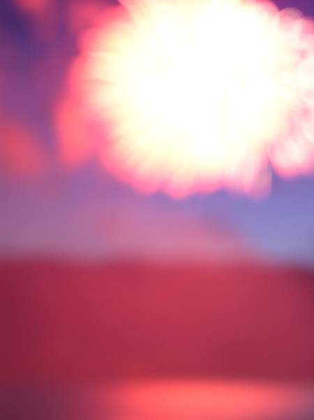 fireworks (45)