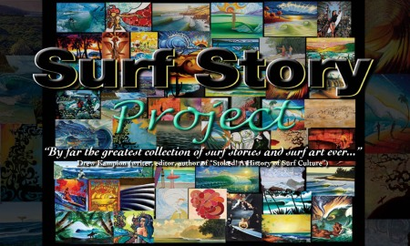 surfstoryproject